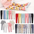 "Vaenait Baby Toddler Kids Clothes Boys Girls Leggings ""25Style leggings"" 2T-6T"