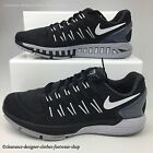 NIKE AIR ZOOM ODYSSEY TRAINERS MENS NEW RUNNING GYM CROSS FIT SHOE RRP £130