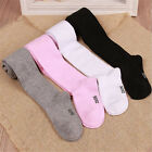 0-6Y Spring/Autumn Baby Girls Pantyhose Kids Knitted Tights Soft Infant Clothing