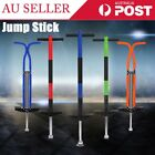 Pogo Stick Jump Stick for Children And Adults Healthy Fun And Exercis AU STOCK