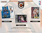 2015-16 Panini Complete #1 - 165 - Finish Your Set - WE COMBINE S/H