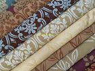 """54"""" Clearance Upholstery Curtain Quilt Furnishing Cushions Roman Blinds Fabric"""