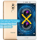 Huawei Honor 6X 5.5 inch Android 6.0 4G Smartphone 2.1GHz Octa Core  3/4GB RAM