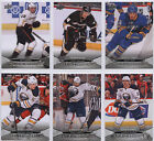 2011/12 UD Series 2 Young Guns Rookie Cards  U-Pick From List + FREE SHIPPING!