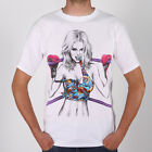 rook-knock-out-v2-staple-tee-white-t-shirt-weiss