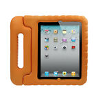 Kids Proof Safe Foam Shock Proof Handle Case Cover For iPad 2 3 4/ iPad Mini US