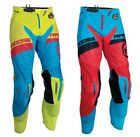 Moose Racing Adult Motorcycle MX ATV Sahara Riding Pants All Colors Sizes 28-42