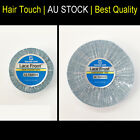Hair Extensions strongest double side skin tape1.2X 30M or 91M FOR WIG BEST