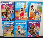 PLAYMOBIL 4475  4277  4406  5200  4809  4807  NEW IN BOX  YOU CHOOSE