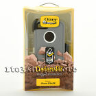 OtterBox Defender Rugged iPhone 5 iPhone 5s iPhone SE Case w/Holster Belt Clip