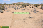 Off Grid - Investment or Prepper land for sale. Mountain views - No Reserve!