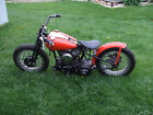 1949+Harley%2DDavidson+Other