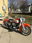 1970+Harley%2DDavidson+Other