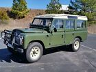 1971+Land+Rover+Defender+109+Station+Wagon