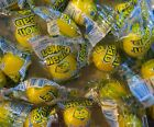Lemonhead® SOUR Jaw Breaker Candy Sizes 1/2 to 20 Lbs FRESH Wrapped FREE US Ship