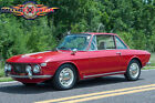 1965+Other+Makes+Lancia+Rallye+Coup%E9+1%2E3