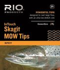 RIO InTouch Skagit MOW Tips - New