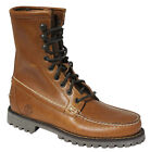 Timberland 8 Inch Boot Handsewn Mens boot Shoes Leather Lace Up 9637B T1