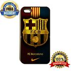 FC BARCELONA M003 FOOTBALL LIONEL MESSI PHONE CASE COVER APPLE iPhone SAMSUNG