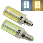 10pcs C7 E12 E14 LED Bulb Dimmable AC 110V 220V 5W  Reading Candelabra Bulb  E