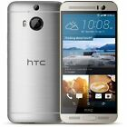 HTC One M9 Plus + 32GB Factory Unlocked 5.2'' 4G LTE 20MP...