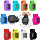 Replacement  Silicone Pocket Belt Bra Steel Clip Belt Holder for GoPro Remo