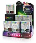 LECHAT Perfect Match Nail Gel & Lacquer SPECTRA Collection -Pick any Color