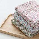 "Cotton Fabric Easeberry by the Yards 44"" Cozy Easeberry"