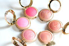 Milani Baked Powder Blush Brand New & Sealed Please Select Shade From Menu