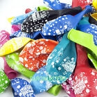 """12"""" Mix Printed Happy Birthday Colour  Latex Balloons party decorations baloonS"""