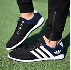 SPORTS MENS YEEZY shoe BOOST 350TRAINERS FITNESS/%GYM SPORTS RUNNING SHOCK SHOES