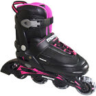 MONGOOSE GIRLS' INLINE SKATES