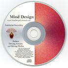 Reduce Driving Anxiety - Subliminal Audio Program - Be Relaxed and Confident