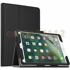 Folio Stand Cover Sleep/Wake Case for Apple New iPad 9.7 inch 2017 Tablet