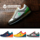 Paperplanes Mens Athletic Shoes Fashion Casual Sports Running Sneakers 1312