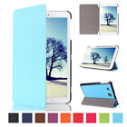 Luxury Flip Leather Smart Cover Case Stand For Samsung Galaxy Tab A 8.0 T350