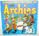 Absolutely The Best of ARCHIES