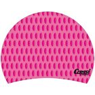 Cressi Women's Swim Cap