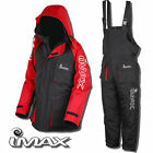 Imax Thermo Suit / Thermo Anzug 2-teilig
