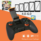 Wireless Bluetooth Game Handle Controller Consoles  For Android IOS Mobile Phone