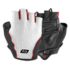 Bellwether Supreme Cycling Gloves - White   vv9457101    C32h