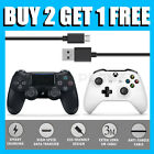 MICRO USB MHL TO HDMI CABLE ADAPTER HDTV FOR SONY XPERIA HTC HUAWEI MEIZU LG