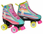 DISNEY SOY LUNA LTD EDITION Rollschuh