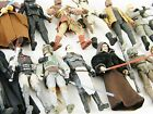STAR WARS MODERN FIGURES SELECTION - MANY TO CHOOSE FROM !!    (MOD 2) £8.99 GBP