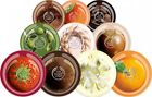 THE BODY SHOP BODY BUTTER 6.7oz/ 200mL - choose your scent