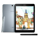 "SALE SAMSUNG Galaxy Tab S3 SM-T825N 9.7""4GB 32GB Wifi  4G LTE tablet Unlocked"