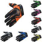 New Wulfsport Motocross Enduro Gloves Adults CR KX YZ RM SX CRF XCF SXF DRZ YZF
