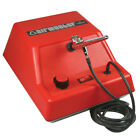 KopyKake Airbrush Machine for Cake Decorating - with Airbrush