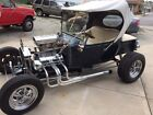 1923+Ford+Model+T++1923+Ford+T%2DBucket