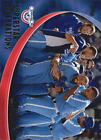 2012 Topps Opening Day Superstar Celebrations - Finish Your Set - WE COMBINE S/H